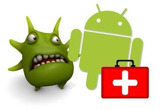 El malware para Android puede llegar al millón de casos en 2013