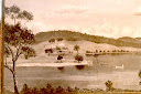 external image Ferry__Pilots_house_Barnes_Bay_Bruny_Island__from_a_painting.jpg