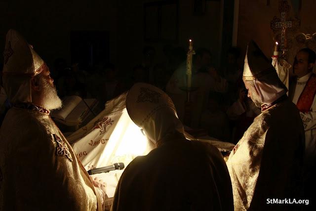 Feast of the Resurrection 2012 - _MG_1232.JPG