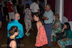 TSDS DeeJay Dance-011