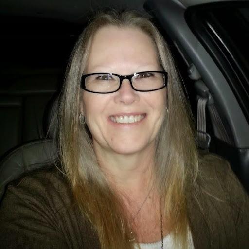 Darlene Rogers