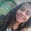 crislaine paula's profile photo