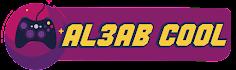 موقع العاب كوول - al3abcool | العاب كمبيوتر | العاب اندرويد | العاب ps | العاب xbox | العاب psp