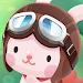 애니팡2 icon