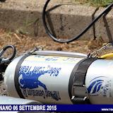 Trevignano 6 settembre 2015 - Corso TecRec40