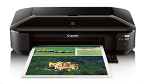Canon PIXMA  iX6810 Driver, Canon PIXMA  iX6810 Driver Download windows 10 mac os x 10.11 linux deb rpm