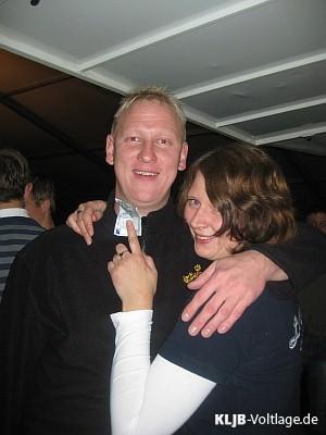 Erntedankfest 2008 Tag2 - -tn-IMG_0921-kl.jpg