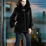 Karamitsos Furs.