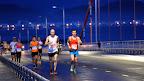 da-nang-hotel-international-marathon-2016