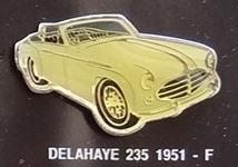 Delahaye 235 1951 (06)