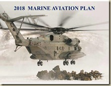 Marine Aviation Plan - 2018_01