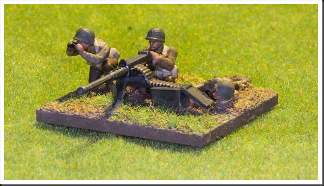PSC_Painted_US_Heavy_Infantry_005