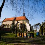 2015.04.23.,Klasztor wiosną,fot.H.L (40).jpg