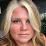 Laurie Stinebaugh's profile photo