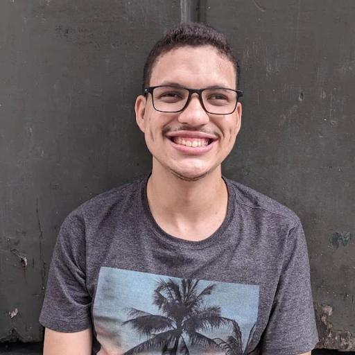 Henrique Silva Novaes