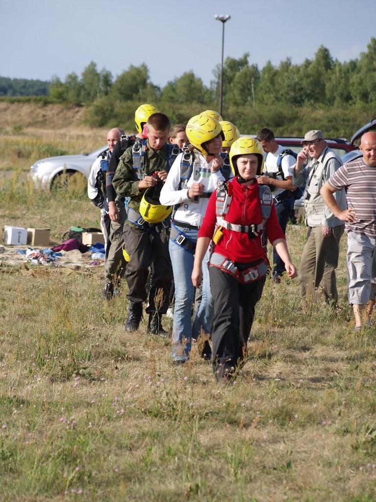 31.07.2010 Piła - P7310135.JPG