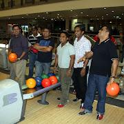 Midsummer Bowling Feasta 2010 124.JPG