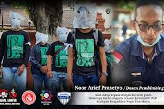 PN Surabaya Periksa Dua Oknum Polisi Penganiaya Jurnalis