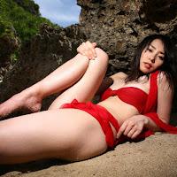 [DGC] No.621 - Momoko Tani 谷桃子 (87p) 59.jpg