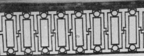 Свастика - от палеолита до наших дней