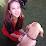 Megan Chu's profile photo