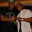 KiKi Shepards 7th Annual Celebrity Bowling Challenge - DSC_0763.JPG