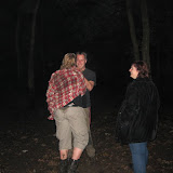 Scoutingfeest Argonauten - Saterday night fever - IMG_2541.JPG
