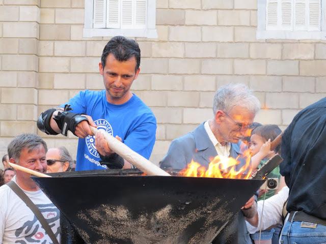 Fotos patinada flama del canigó - IMG_0977.JPG