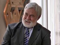 Dr. Molnár Imre.jpg