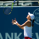Caroline Garcia - 2015 Bank of the West Classic -DSC_4853.jpg