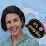 Nonnahs Driskill's profile photo
