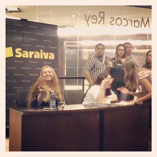 Rosana - Sylvia day