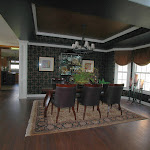 PARADE OF HOMES 219.jpg