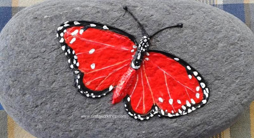 Rode vlinder w.jpg