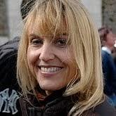 Gabriella Graf