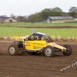 autocross-alphen-359.jpg