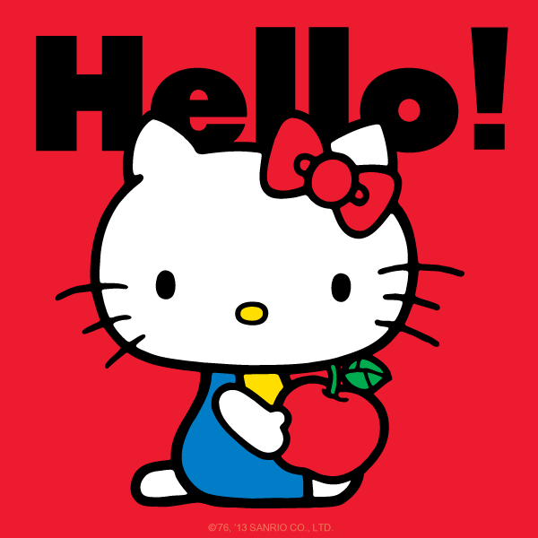Hello_Kitty-12