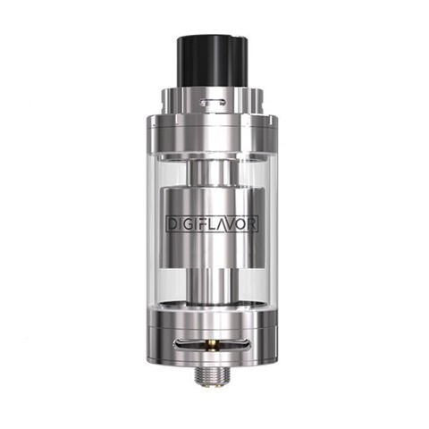 digiflavor fuji gta dual coil version 9cd thumb%25255B2%25255D - 【GIVEAWAY】「Geekvape Mech Proキット」「Geekvape Ammit DUAL RTA」「UD Skywalker RDA」「Desire Rabies RDA」など当たる【3AVAPE】
