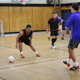 OLOS Soccer Tournament - IMG_6065.JPG