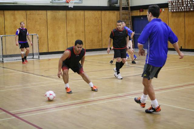 OLOS Soccer Tournament - IMG_6065.JPG