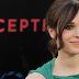 Elliot Page (Formerly Ellen): I 'Collapsed' After Being Asked To Wear A Dress At 'Inception' Premiere