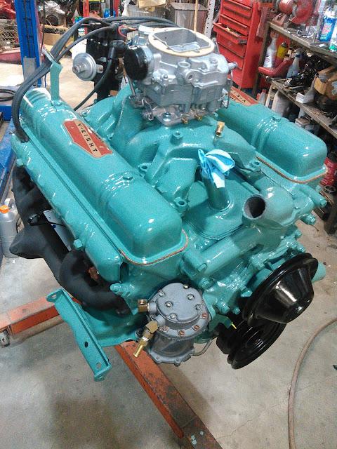 EngineRebuilding - IMG_20150716_200118.jpg