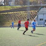 partido entrenadores 032.jpg