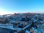 rochlitz_winter_21_01_201764260.jpg