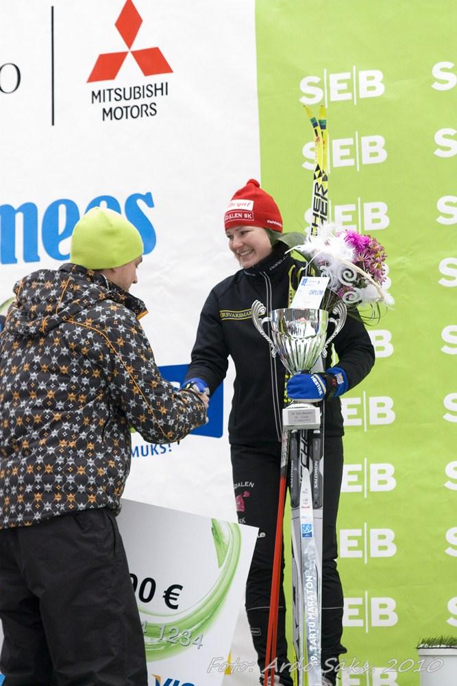 39. Tartu Maraton - img_9242TSM_.jpg