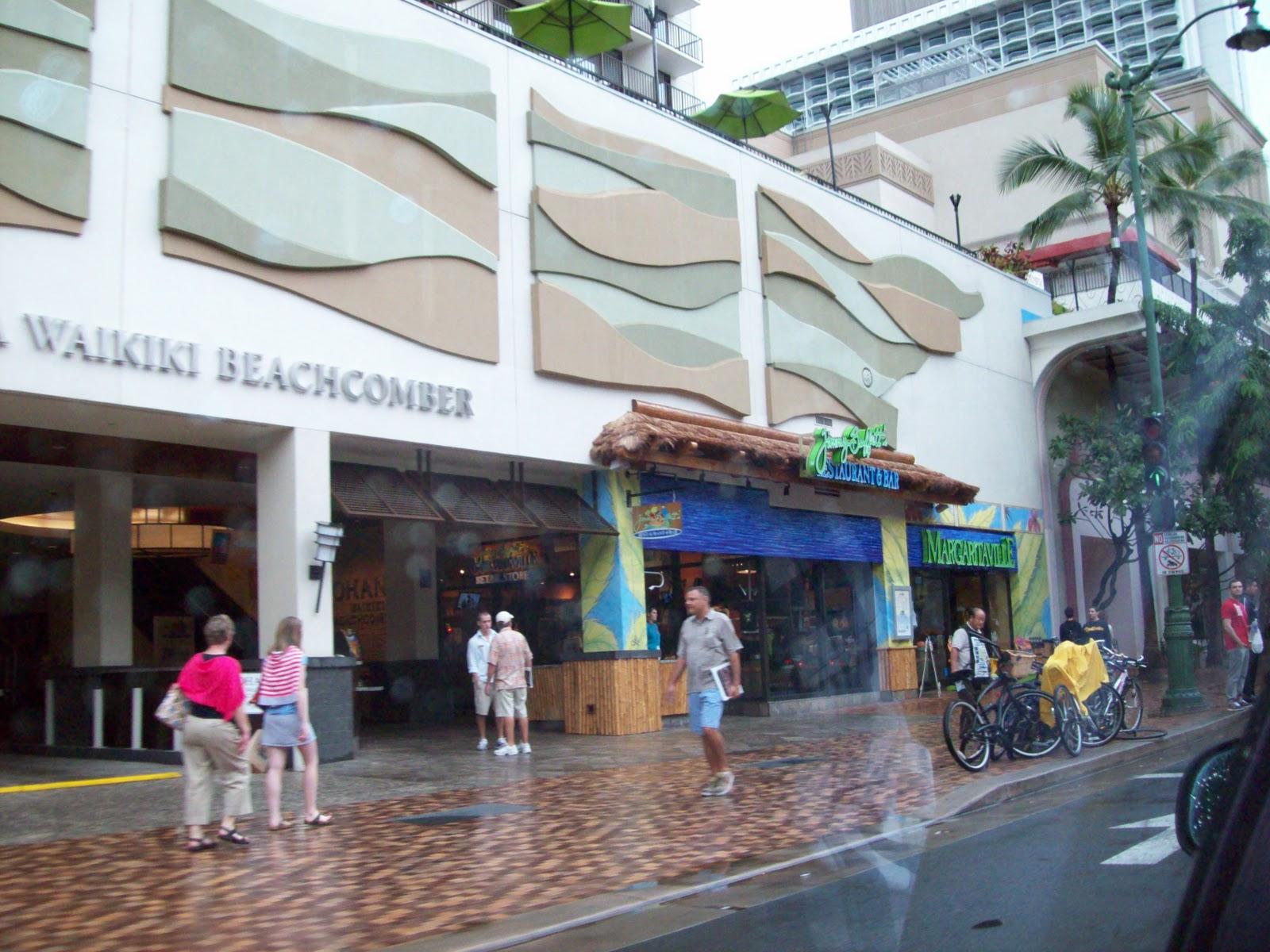 Hawaii Day 1 - 114_0821.JPG