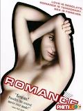 Phim Khao Khát Cháy Bỏng - Romance (1999)