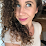Stephanie Bettio's profile photo