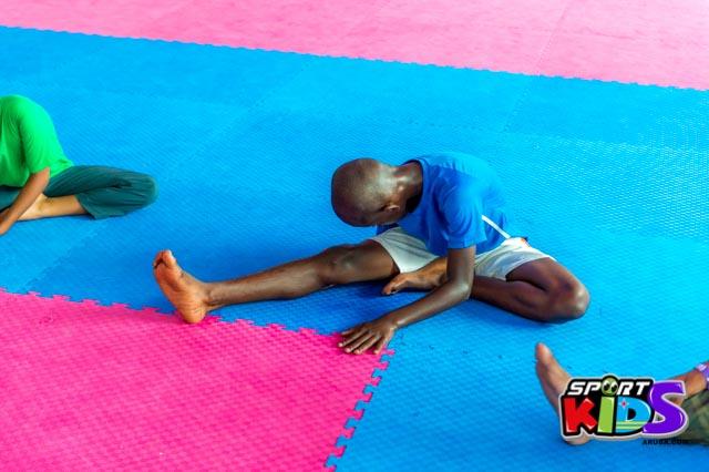 July 18, 2015 Brazil Taekwondo Stichting su team di Train Hard Fight Smart na Korea - Korea%2Bdia%2Bdos%2Bpromer%2Btraining%2BJuli%2B18%252C%2B2015-44.jpg