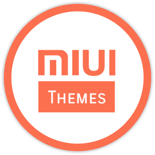 Themes for MIUI - Apps on Google Play
